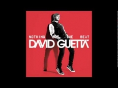 David Guetta - Glasgow (Original Mix)
