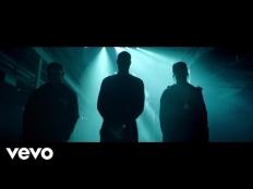 Krept & Konan feat. Stormzy - Ask Flipz