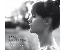 Jana Andevská - Tancuj