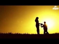 Alan Walker - Power of Love