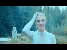 Barbora Poláková - Po válce