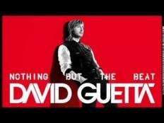 David Guetta - Paris (Original Mix)