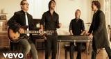 Aqui Estoy Yo Luis Fonsi, David Bisbal, Aleks Syntek feat. Noel Schajris