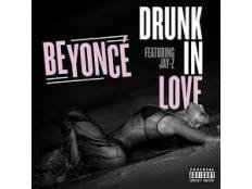 Beyonce feat. Jay-Z - Drunk in Love