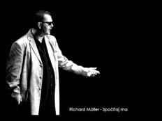 Richard Müller - Spočítaj ma