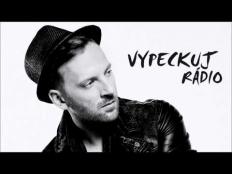 Dominika Mirgová & Miro Jaroš - Vypeckuj Radio