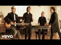 Luis Fonsi, David Bisbal, Aleks Syntek feat. Noel Schajris - Aqui Estoy Yo