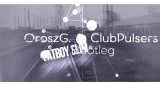 STAR 69 (OroszG. & ClubPulsers Bootleg Mix) [2018] Fatboy Slim