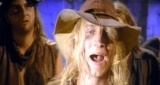 COTTON EYE JOE Rednex