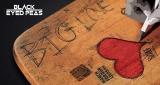 Big Love Black Eyed Peas