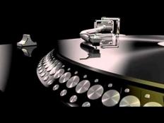 Royal Elements & Patricia Vittek - I Want U2 Dance (Original Extended Mix)
