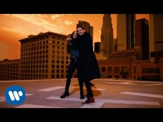 G-Eazy feat. Kehlani - Good Life