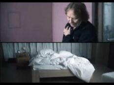 Jaromír Nohavica - První noc v novém bytě