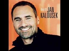 Jan Kalousek - Bílý kraj