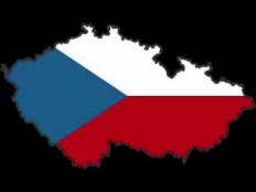 Zeyero - ČR