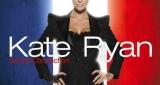 Évidemment Kate Ryan