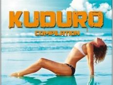 Don Omar - Danza Kuduro (Boyan Remix)