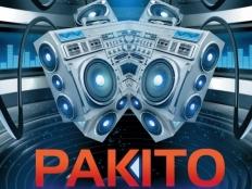 Pakito - Moving On Stereo (Inside Radio Edit)