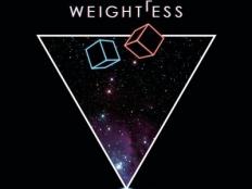 Laserkraft 3D - Weightless (Tube & Berger Remix)