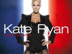 Kate Ryan - Évidemment