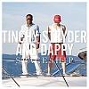 Tinchy Stryder & DAPPY - Spaceship