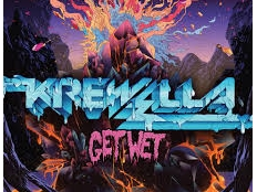 Krewella - Enjoy The Ride