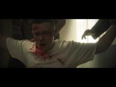 Matt Maeson - Cringe
