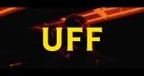UFF Veysel feat. Gzuz