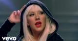 Keeps Gettin Better Christina Aguilera