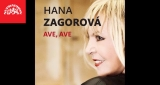Ave, Ave Hana Zagorová