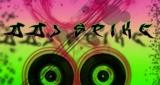 Shimmy Shake Kevax feat. 740 Boyz