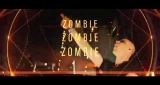 Zombie [official videoclip] Ran-D