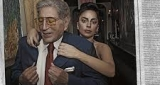 Nature Boy Tony Bennett & Lady Gaga
