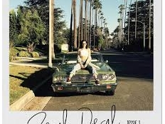 Jessie J - Real Deal