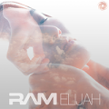 Ram - ELIJAH