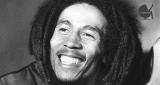 Sun Is Shining Bob Marley & Funkstar De Luxe