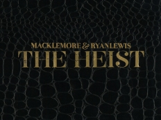 Macklemore & Ryan Lewis - And We Danced