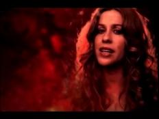 Alanis Morrisette - Underneath