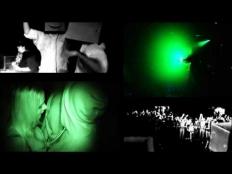 Brooklyn Bounce vs. DJ's From Mars - Sex, Bass & Rock'n'roll