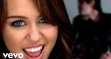 7 Things Miley Cyrus
