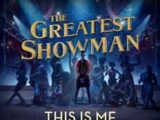 Alan Walker feat. Keala Settle & The Greatest Showman Ensemble - This Is Me