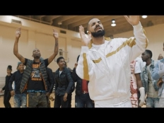 BlocBoy JB feat. Drake - Look Alive