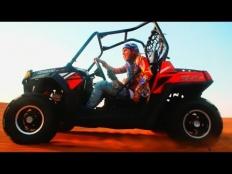 6ix9ine feat. Bobby Shmurda - STOOPID
