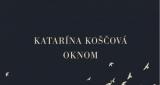 Ticho Katarína Koščová