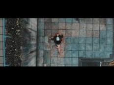Shy FX feat. Maverick Sabre - Call Me