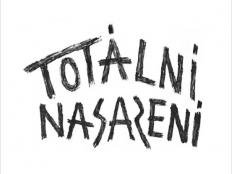 Totální Nasazení - Balkánská
