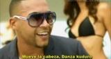 Danza Kuduro Don Omar feat. Lucenzo