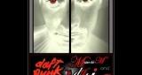 The Daft Dolls Pussycat Dolls & Daft Punk