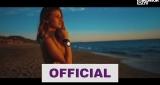 Beachball (Sebastien Remix) Nalin & Kane