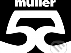 Richard Müller - 55